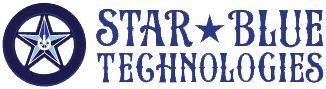 Star Blue Technologies